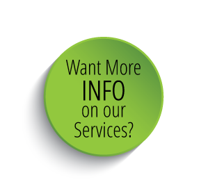Want More Info on Our Services?  Links to Contact Us Page